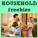 household freebies button 150