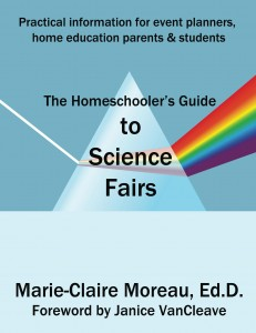 The_Homeschooler's_G_Cover_for_Kindle