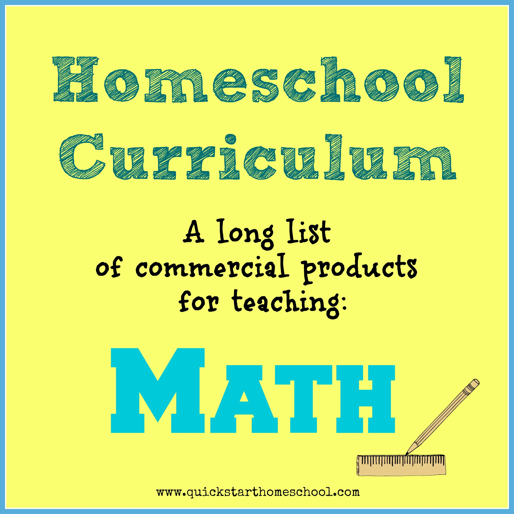 Worksheet Math For Homeschool big list of math curriculum marie claire moreau an alphabetical resources to help teach homeschool mathematics