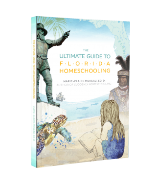 The Ultimate Guide to Florida Homeschooling